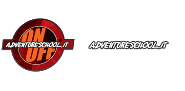 adventureschool.it