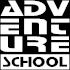 adventureschool.it